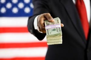 Campaign Finance Law